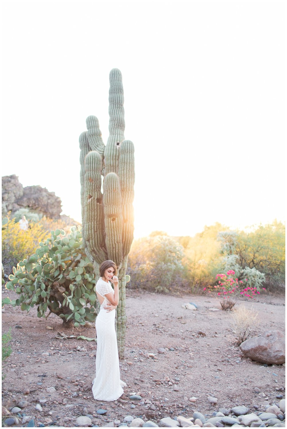 Arizona_Tempe_Wedding_0014.jpg