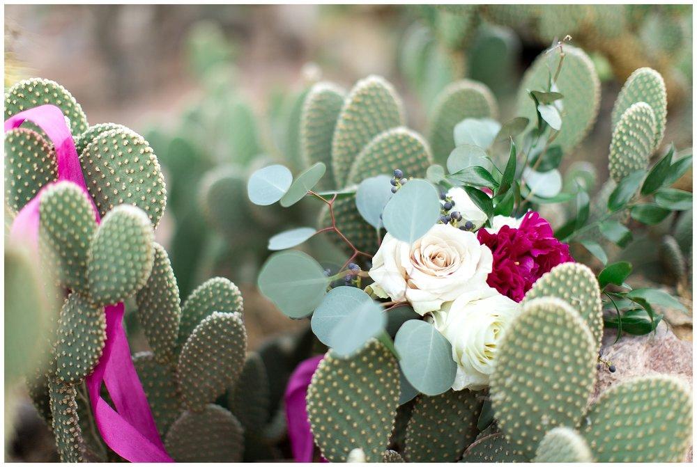 Arizona_Buttes_Wedding_0001.jpg