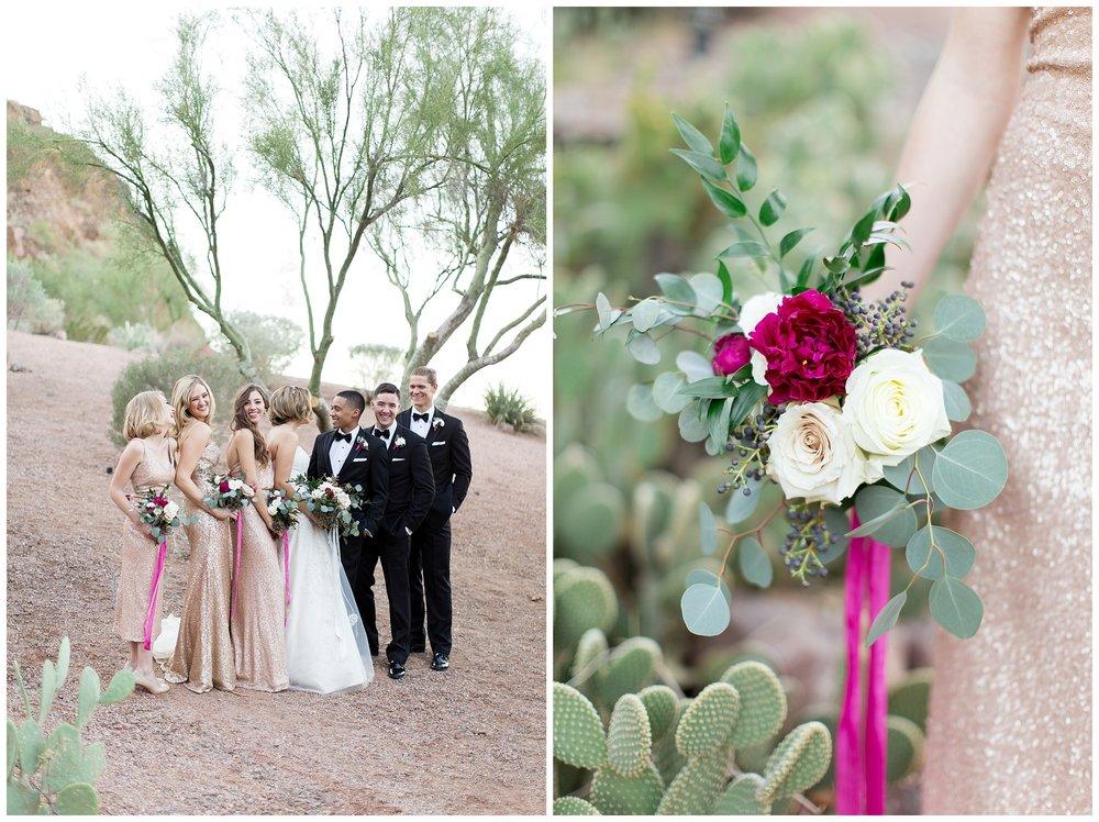 Arizona_Buttes_Wedding_0000.jpg