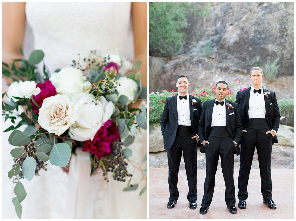 Arizona_Buttes_Wedding_0002.jpg