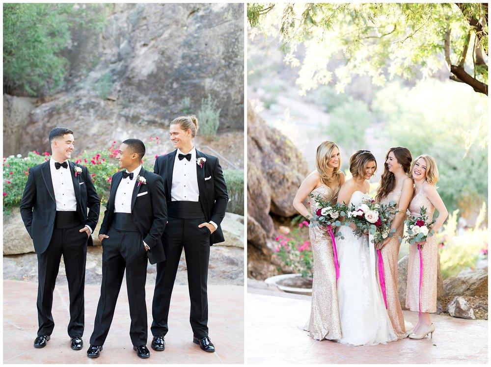 Arizona_Buttes_Wedding_0003.jpg
