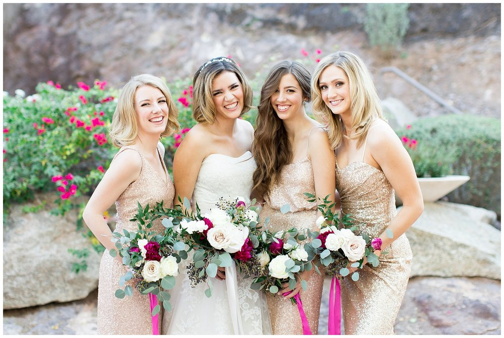 Arizona_Buttes_Wedding_0004.jpg