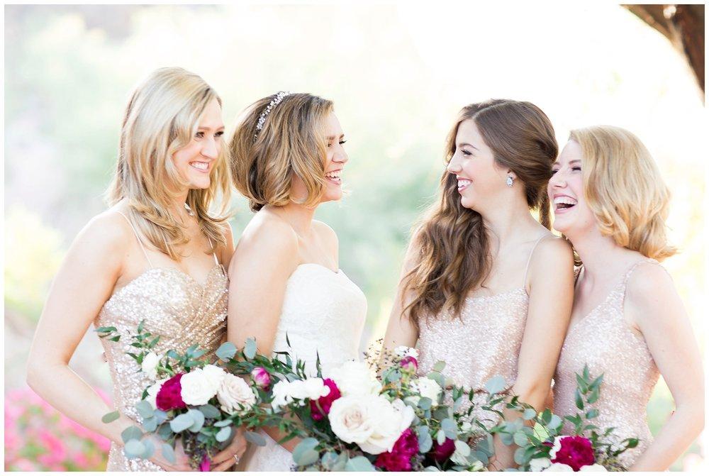 Arizona_Buttes_Wedding_0007.jpg