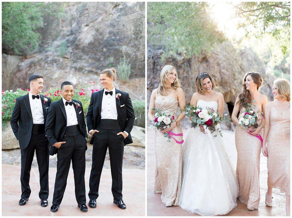 Arizona_Buttes_Wedding_0009.jpg