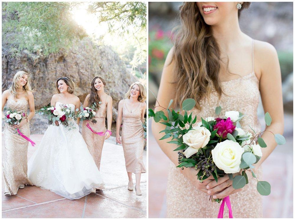 Arizona_Buttes_Wedding_0011.jpg
