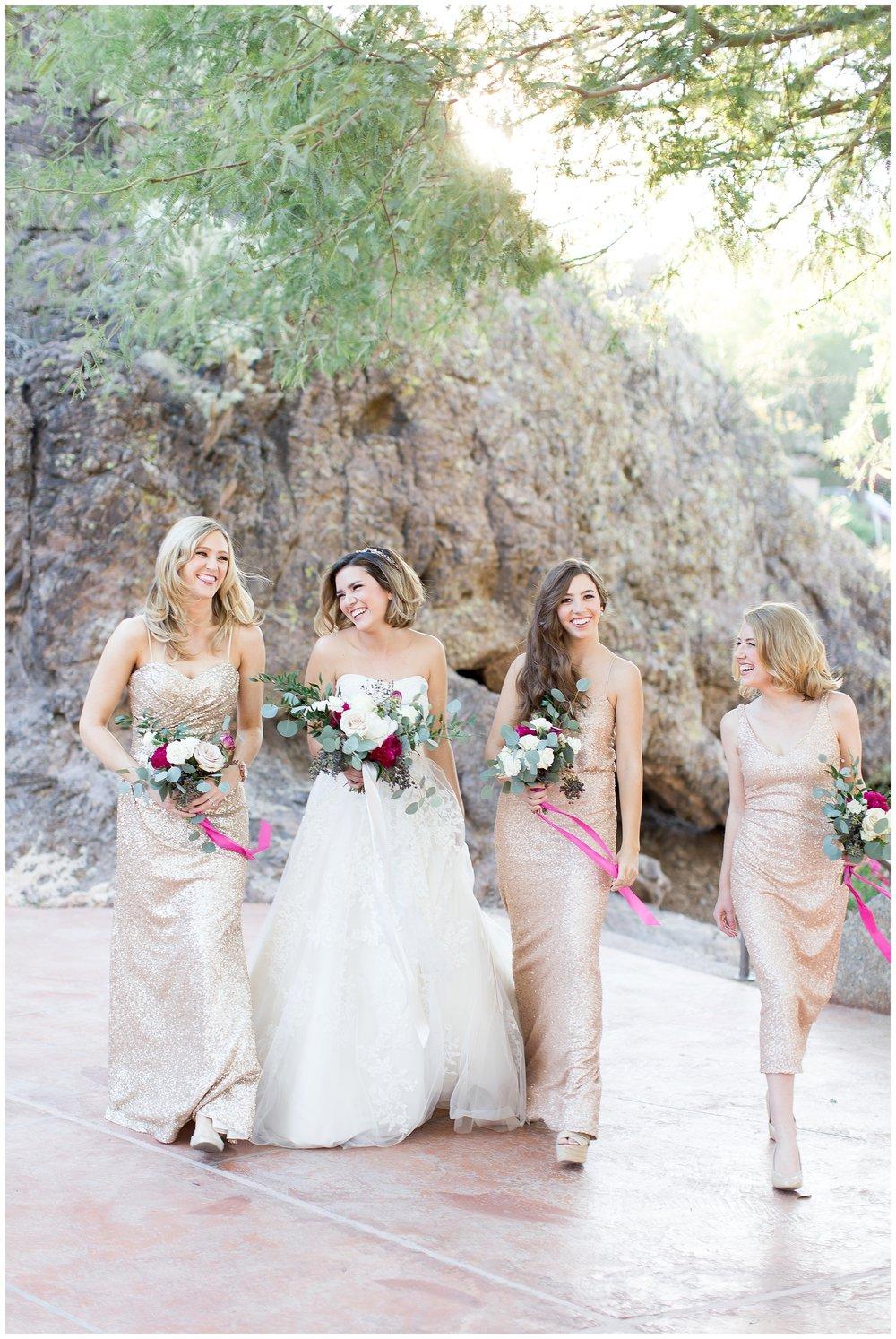 Arizona_Buttes_Wedding_0010.jpg
