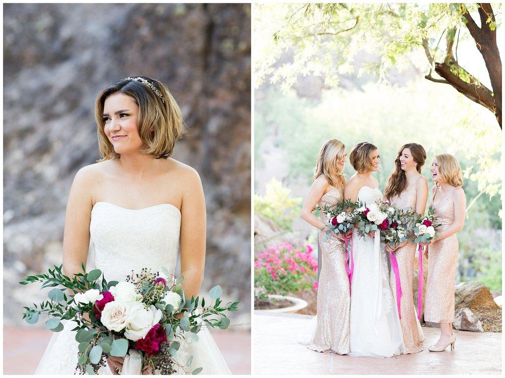 Arizona_Buttes_Wedding_0013.jpg