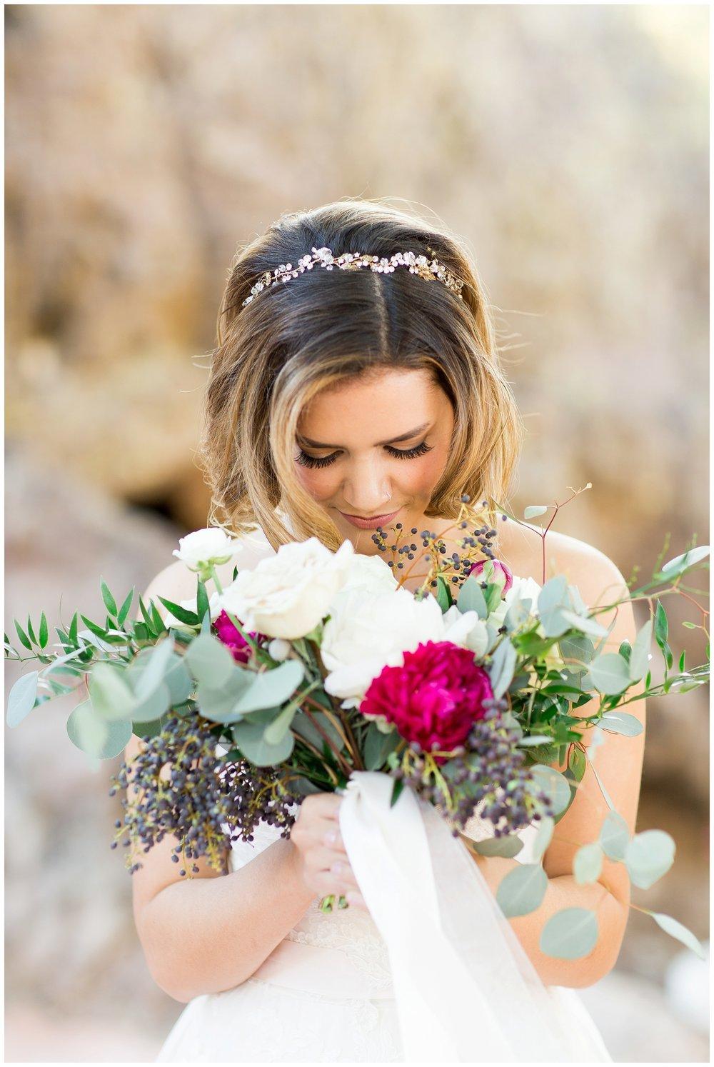 Arizona_Buttes_Wedding_0012.jpg