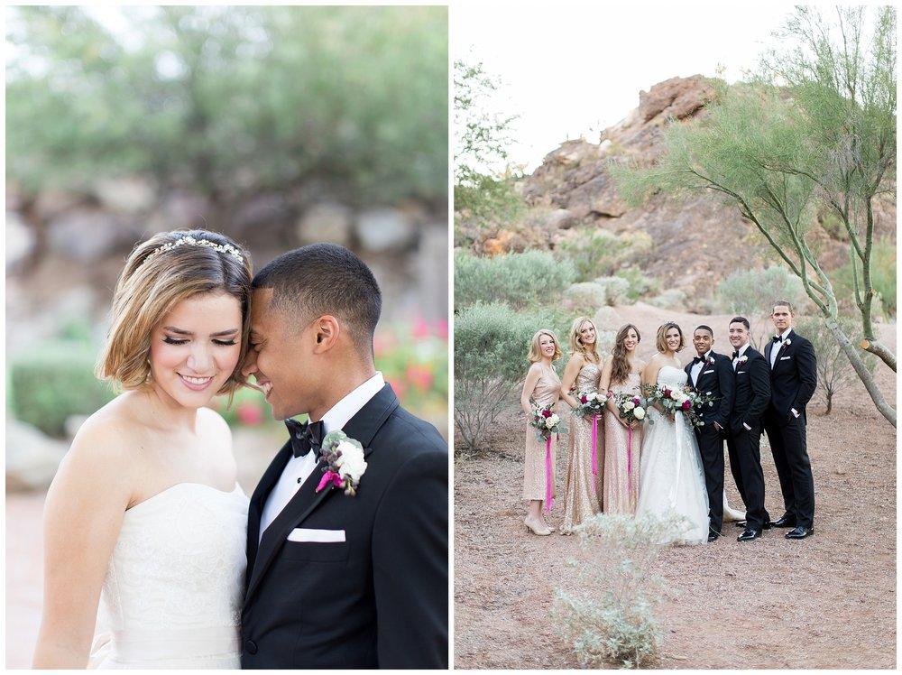 Arizona_Buttes_Wedding_0014.jpg