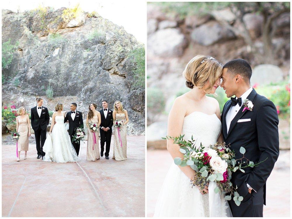 Arizona_Buttes_Wedding_0016.jpg