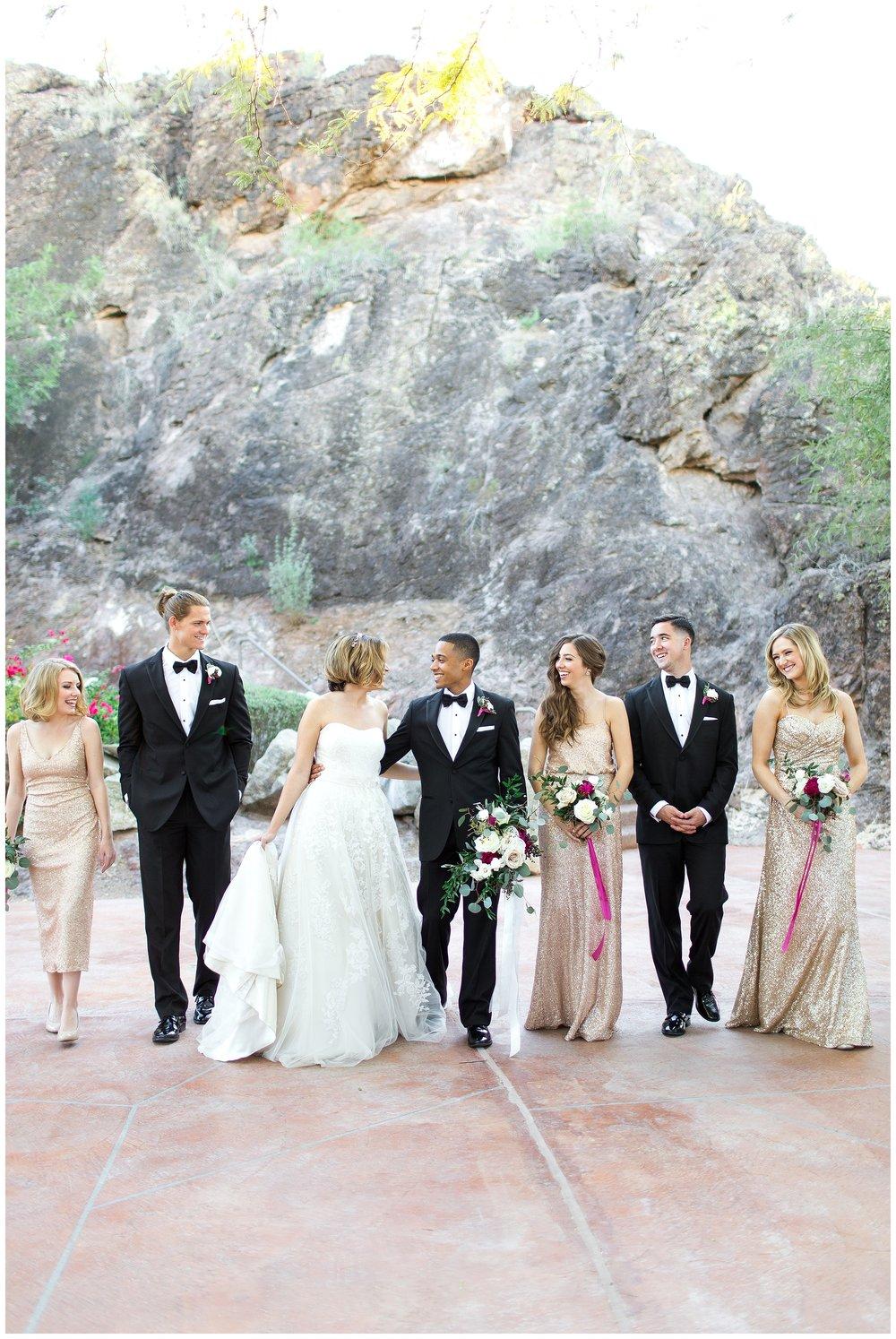 Arizona_Buttes_Wedding_0015.jpg