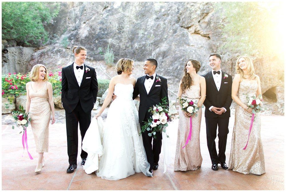 Arizona_Buttes_Wedding_0018.jpg
