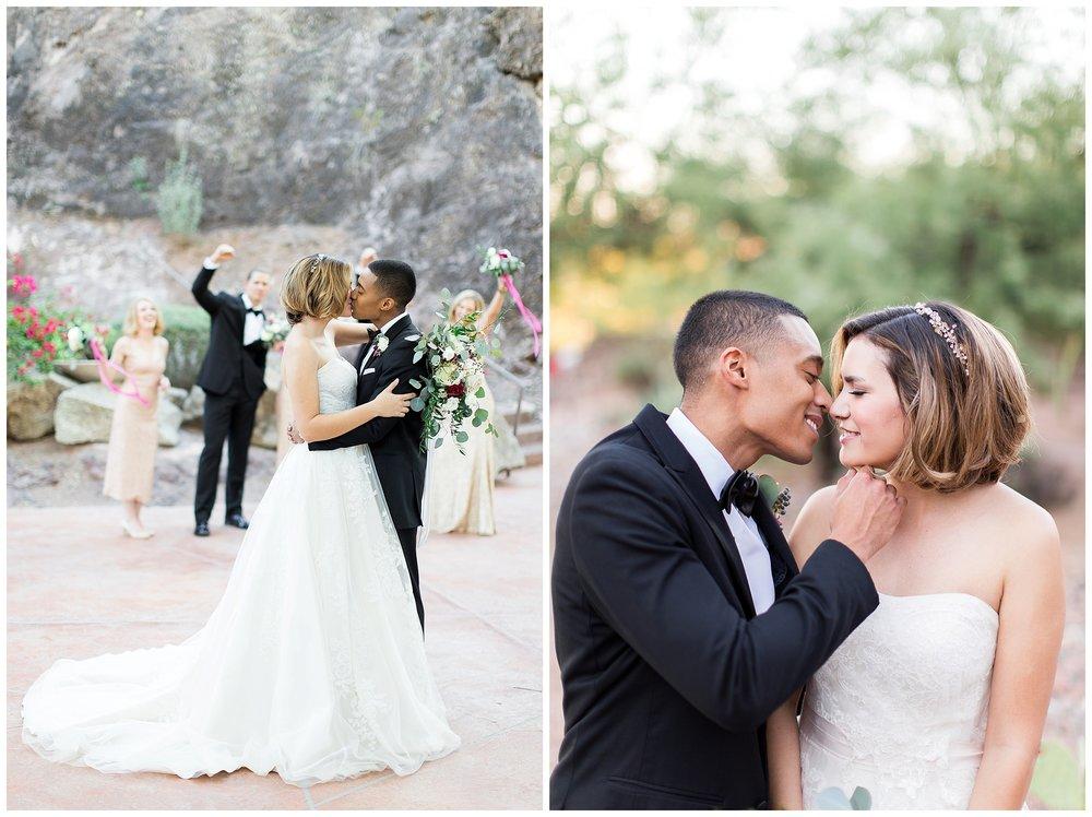 Arizona_Buttes_Wedding_0019.jpg