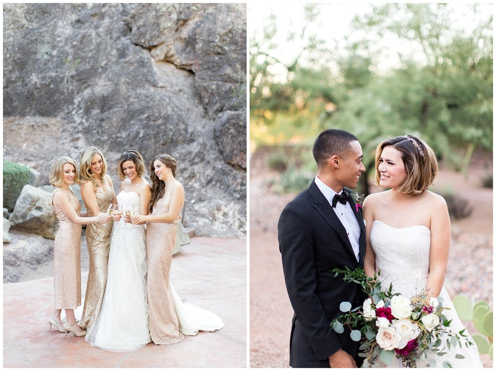 Arizona_Buttes_Wedding_0022.jpg