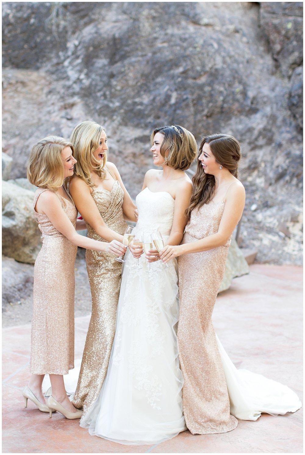 Arizona_Buttes_Wedding_0021.jpg