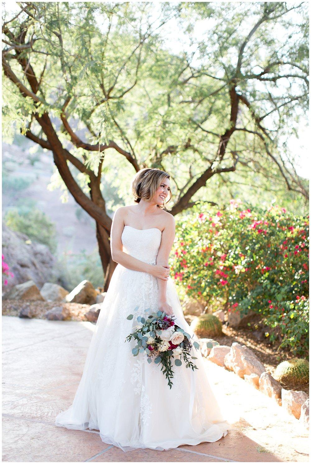 Arizona_Buttes_Wedding_0023.jpg