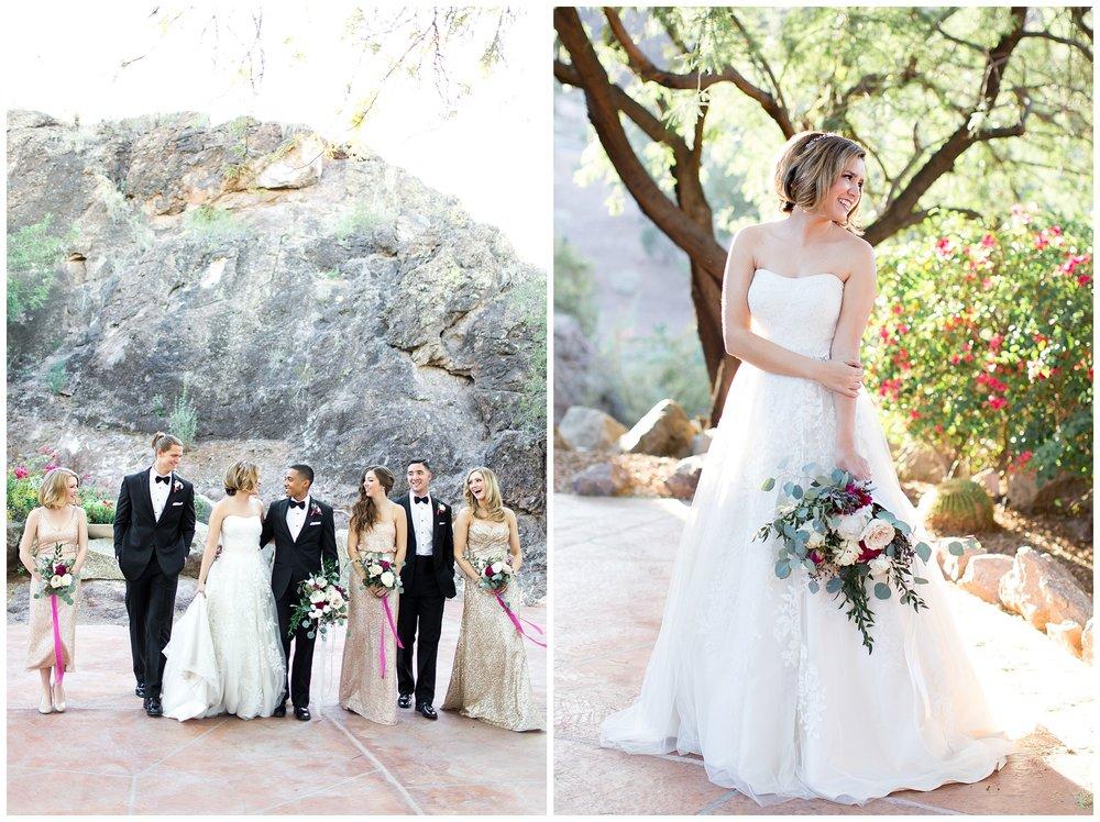 Arizona_Buttes_Wedding_0024.jpg