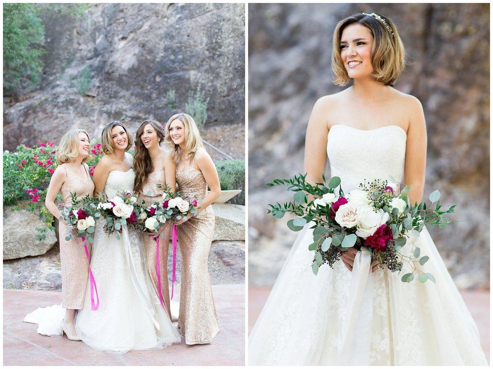 Arizona_Buttes_Wedding_0026.jpg
