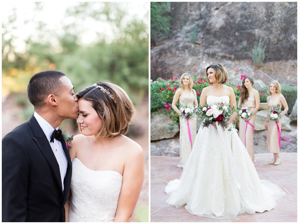 Arizona_Buttes_Wedding_0027.jpg