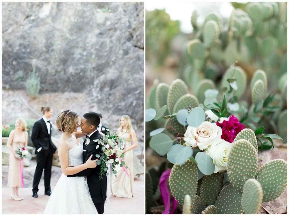 Arizona_Buttes_Wedding_0028.jpg