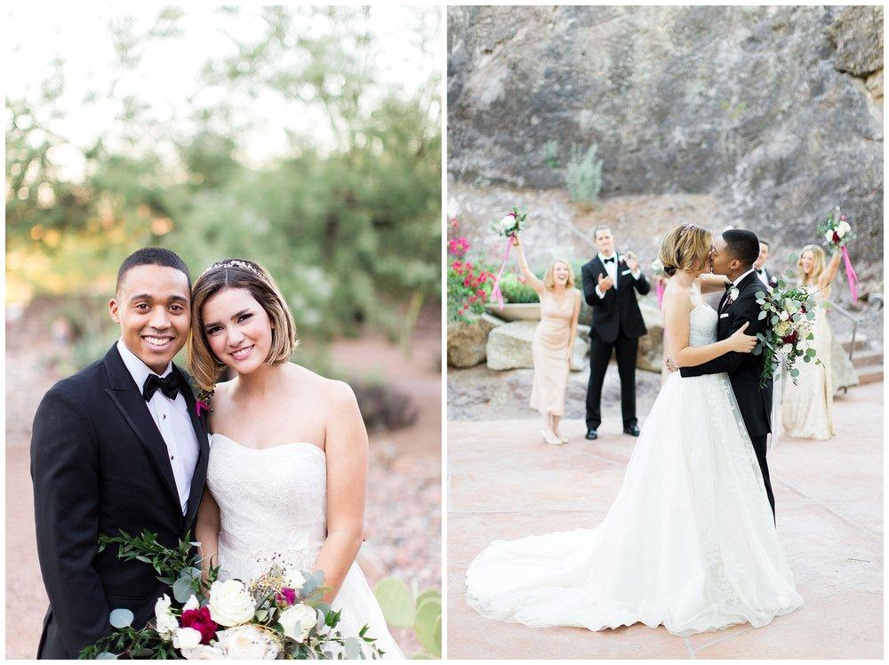 Arizona_Buttes_Wedding_0029.jpg