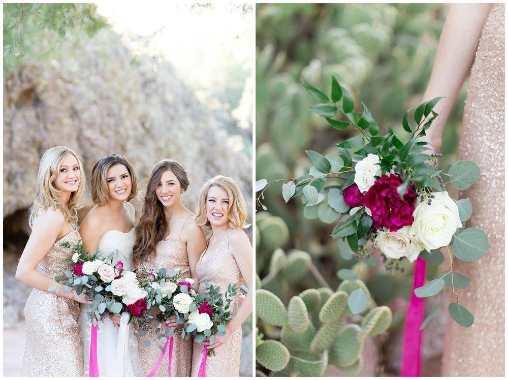 Arizona_Buttes_Wedding_0031.jpg