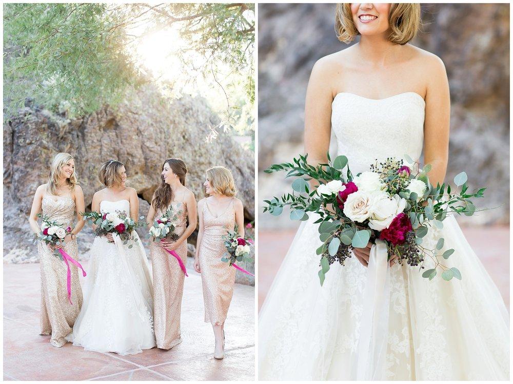 Arizona_Buttes_Wedding_0030.jpg