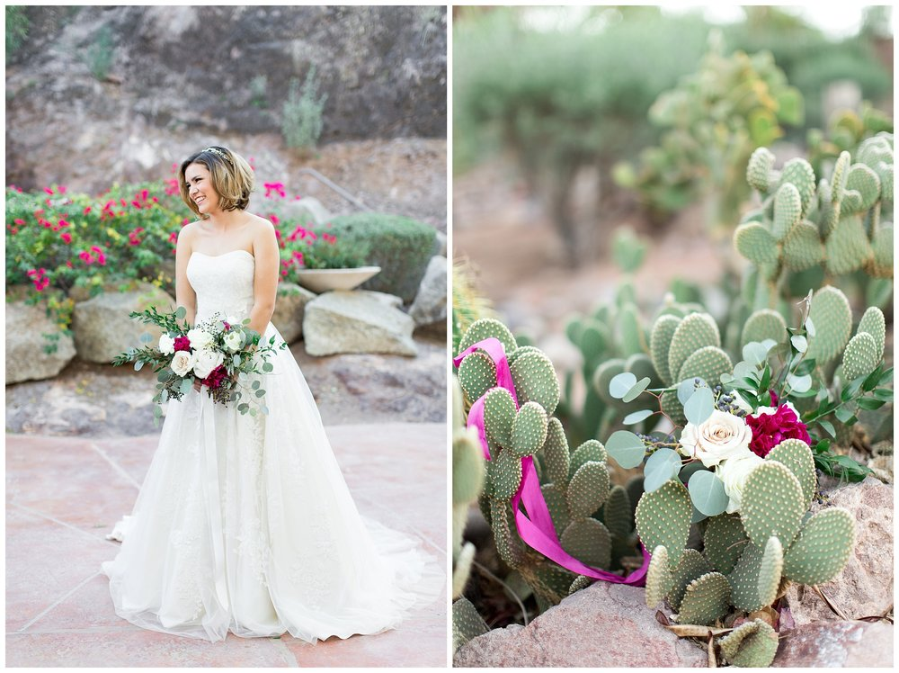 Arizona_Buttes_Wedding_0032.jpg