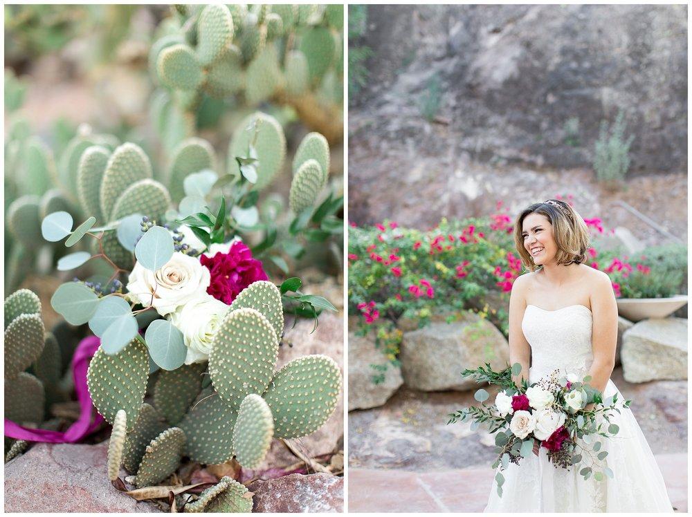 Arizona_Buttes_Wedding_0034.jpg