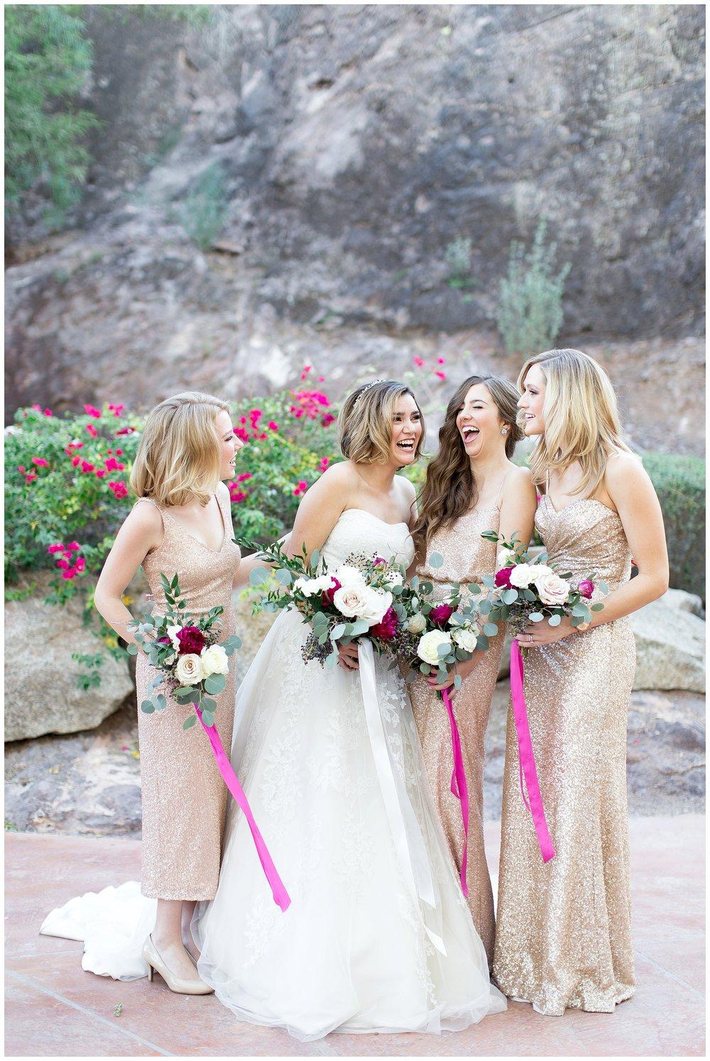 Arizona_Buttes_Wedding_0033.jpg