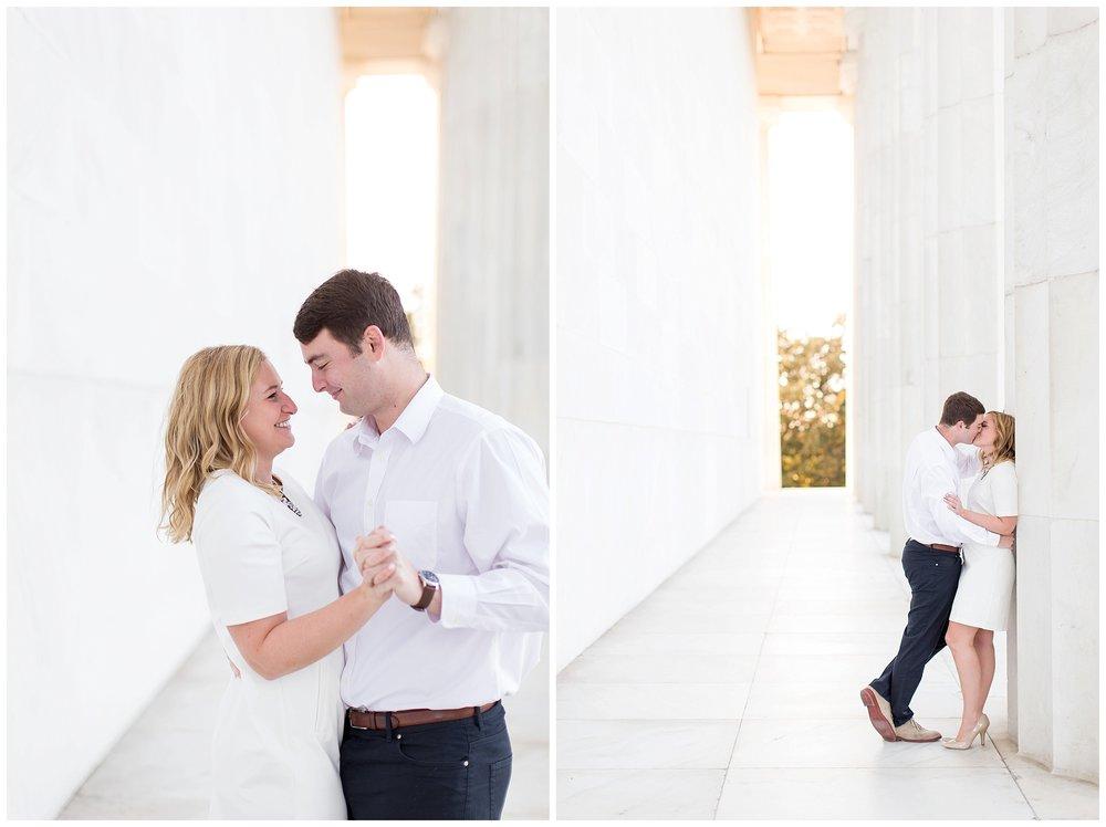 Lincoln Memorial Engagement_0026.jpg