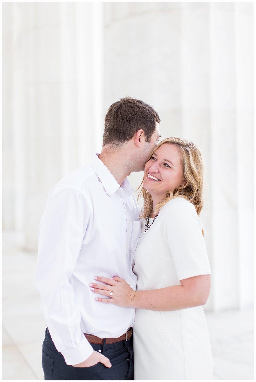 Lincoln Memorial Engagement_0028.jpg