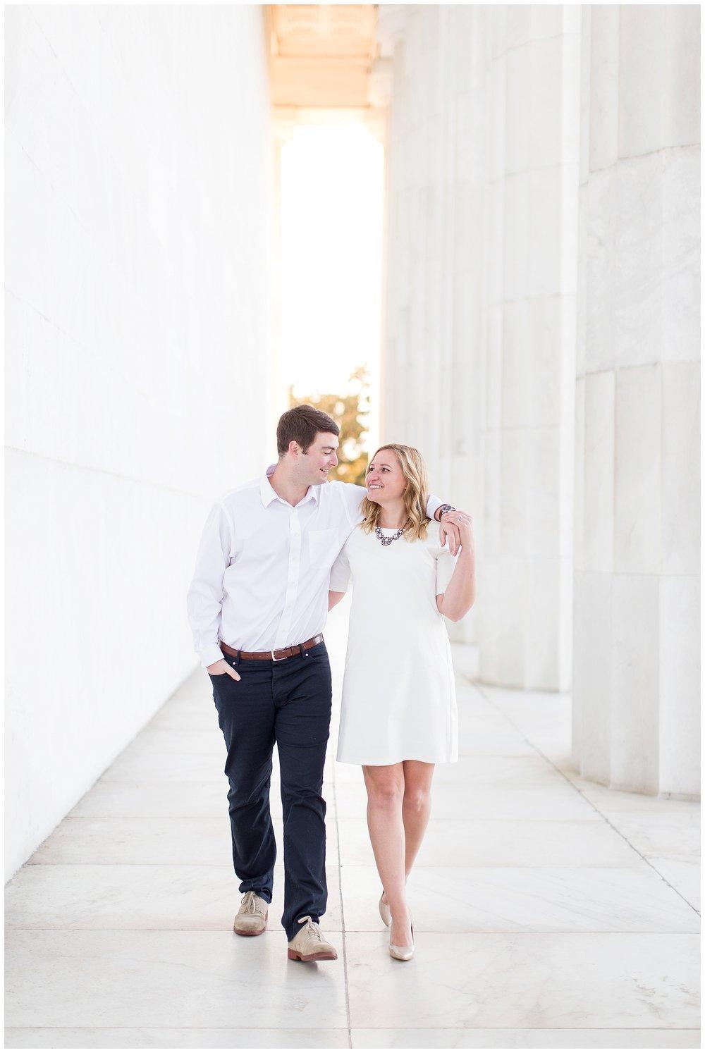 Lincoln Memorial Engagement_0029.jpg