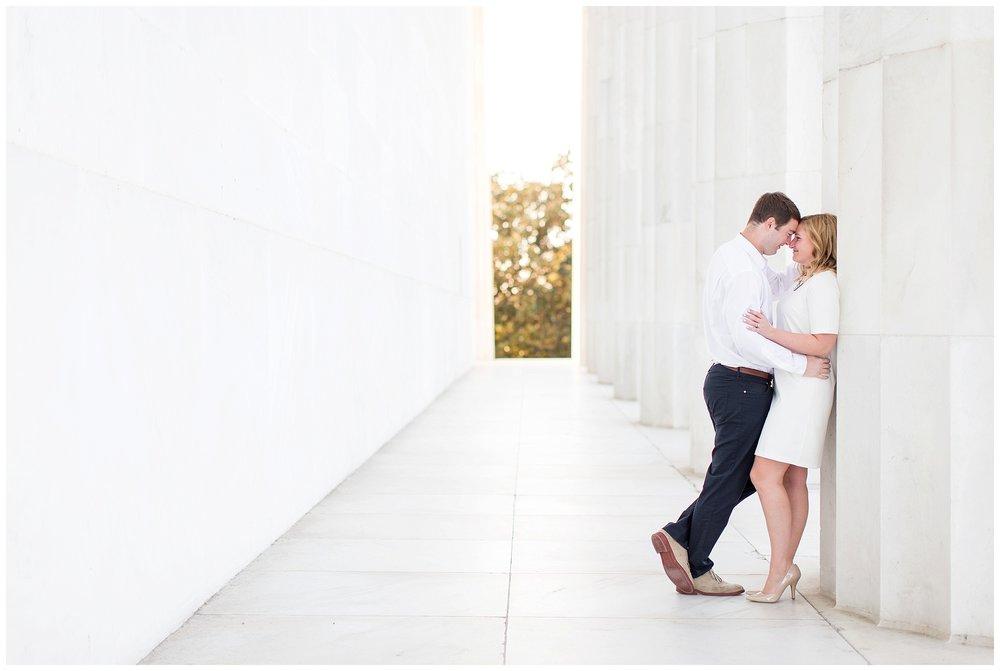 Lincoln Memorial Engagement_0025.jpg