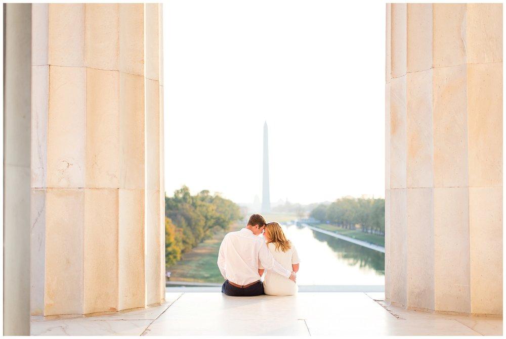 Lincoln Memorial Engagement_0031.jpg