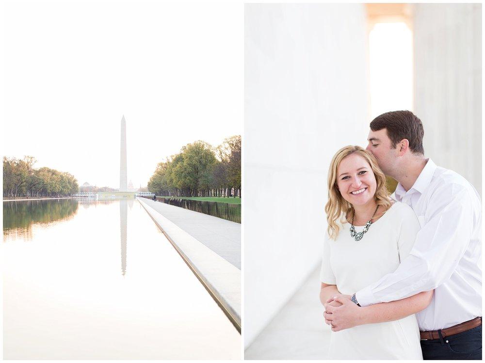 Lincoln Memorial Engagement_0033.jpg