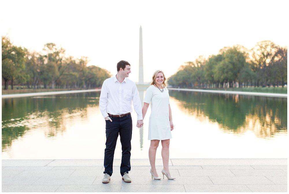 Lincoln Memorial Engagement_0034.jpg
