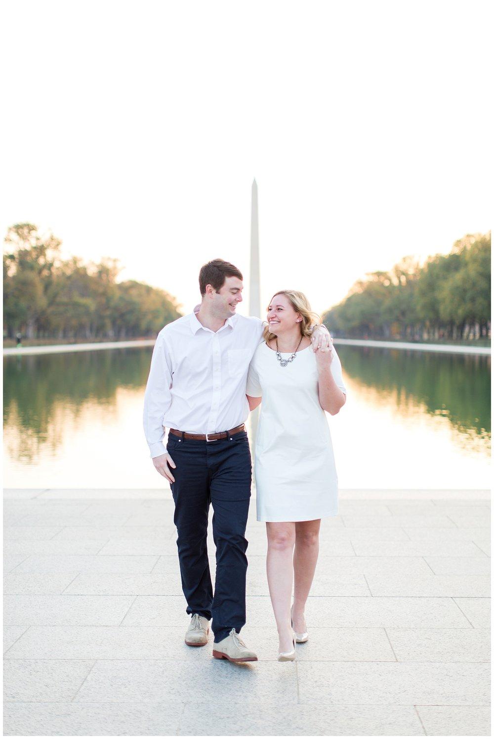 Lincoln Memorial Engagement_0037.jpg