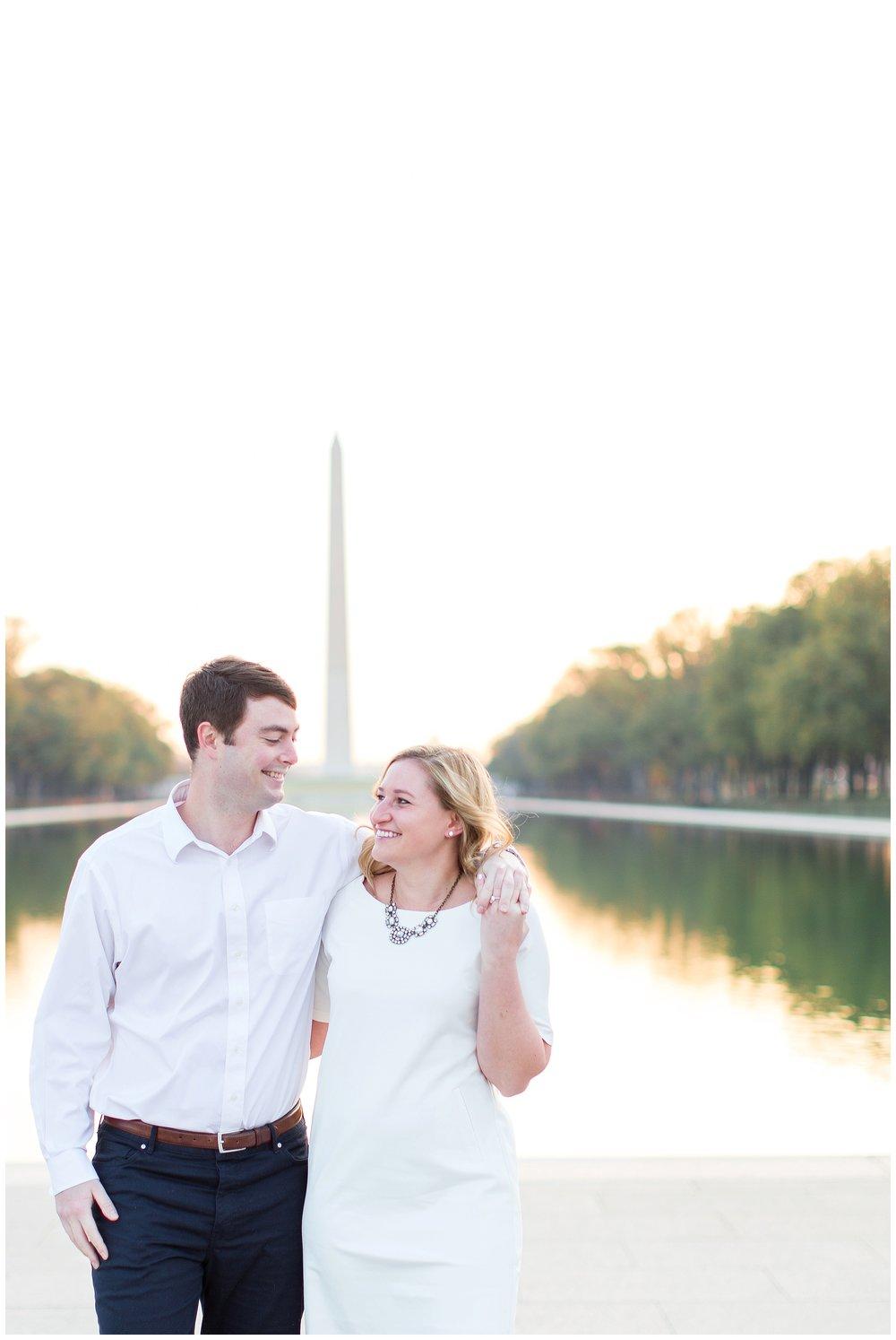 Lincoln Memorial Engagement_0038.jpg