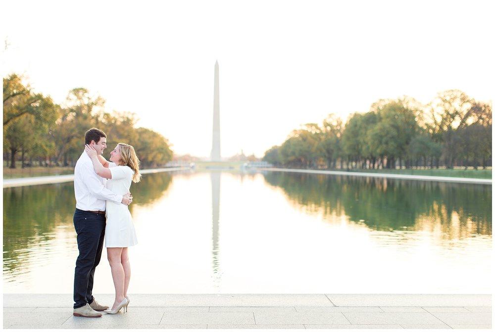 Lincoln Memorial Engagement_0039.jpg