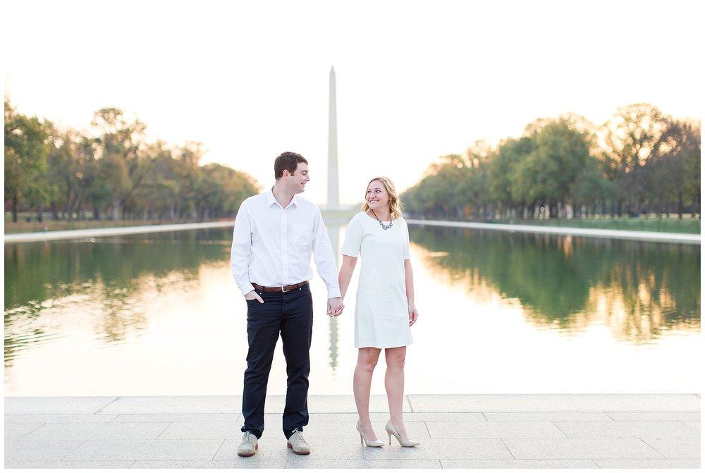 Lincoln Memorial Engagement_0035.jpg