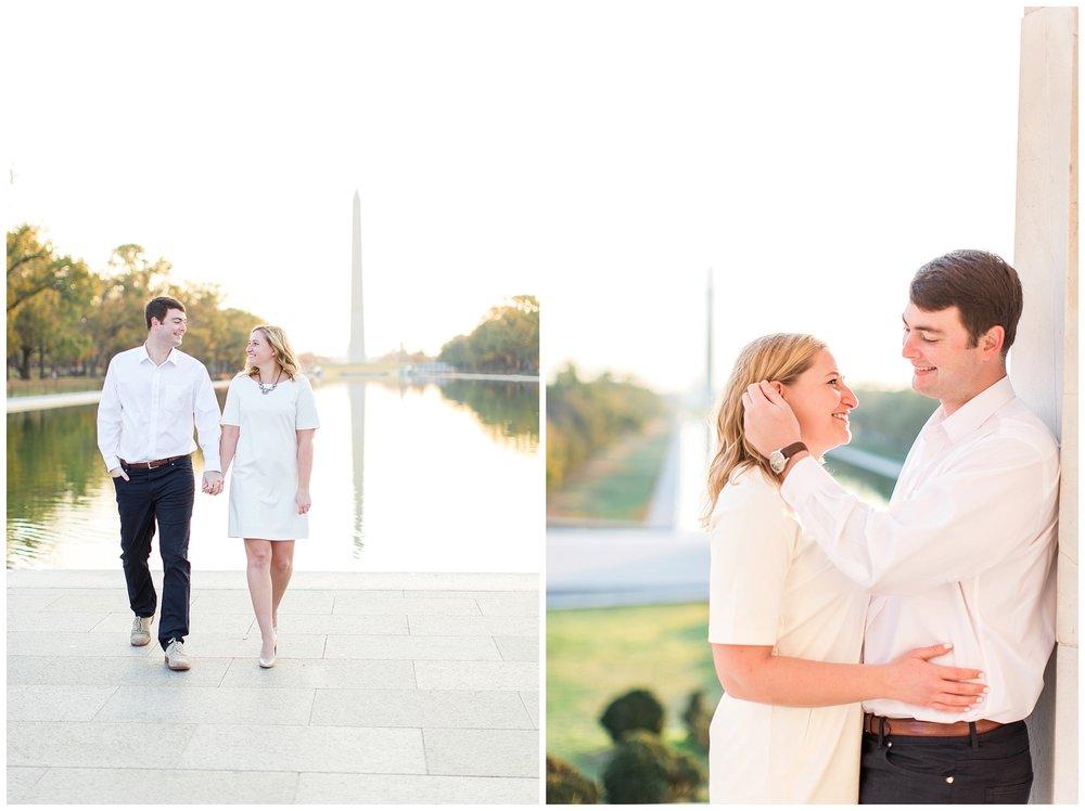 Lincoln Memorial Engagement_0044.jpg