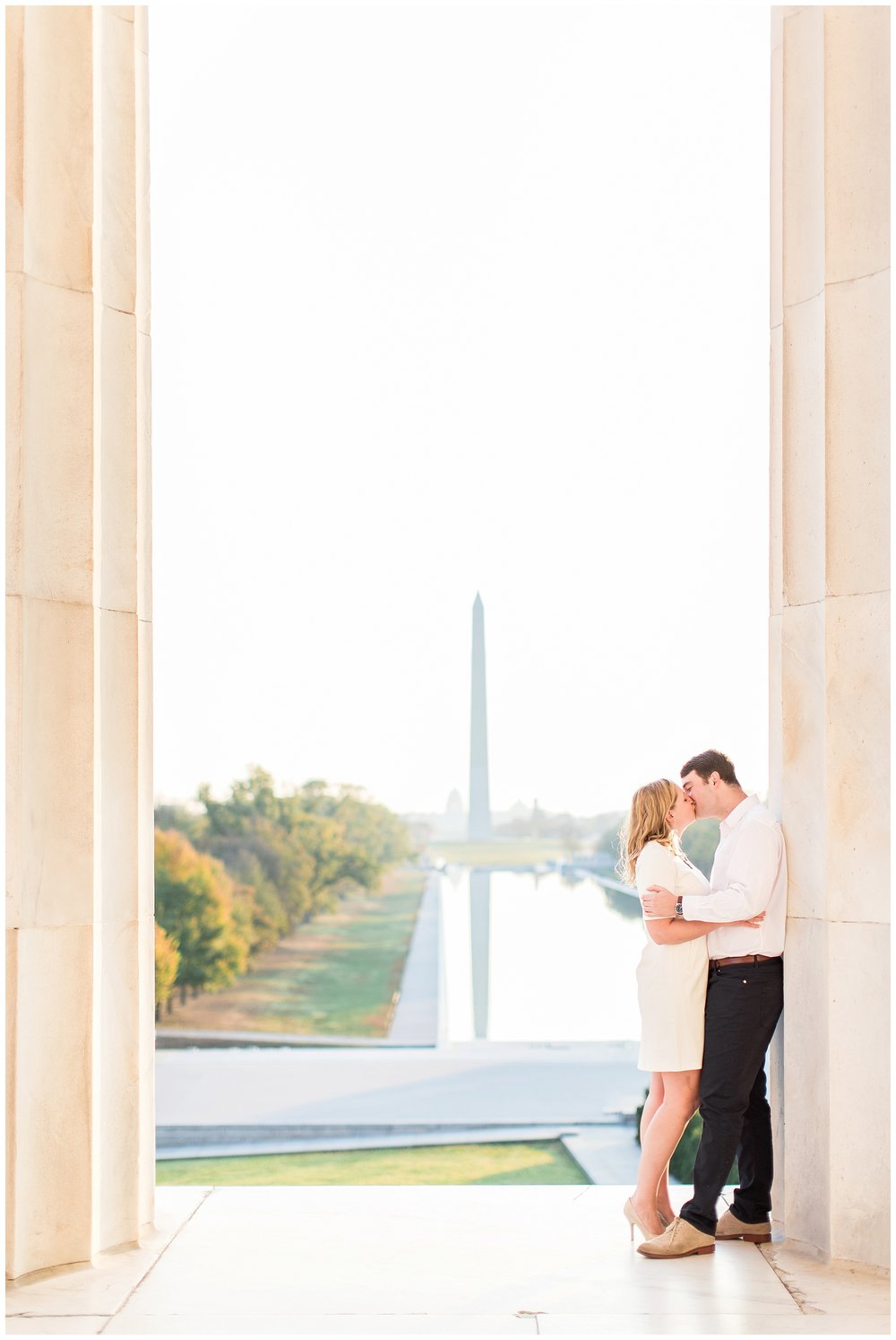Lincoln Memorial Engagement_0046.jpg
