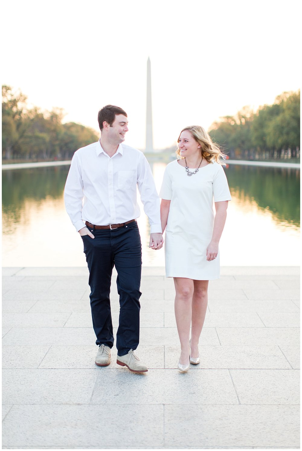 Lincoln Memorial Engagement_0048.jpg