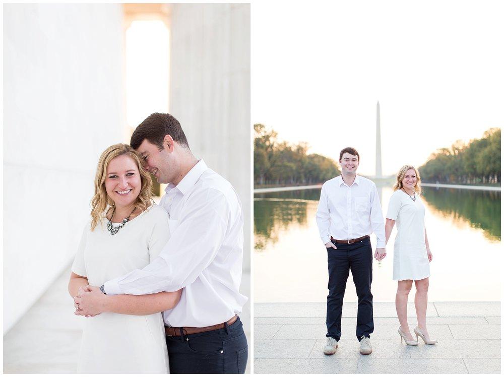 Lincoln Memorial Engagement_0049.jpg