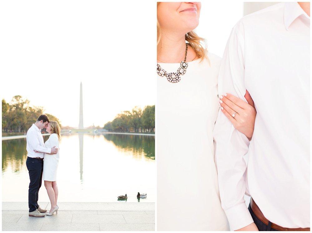 Lincoln Memorial Engagement_0050.jpg