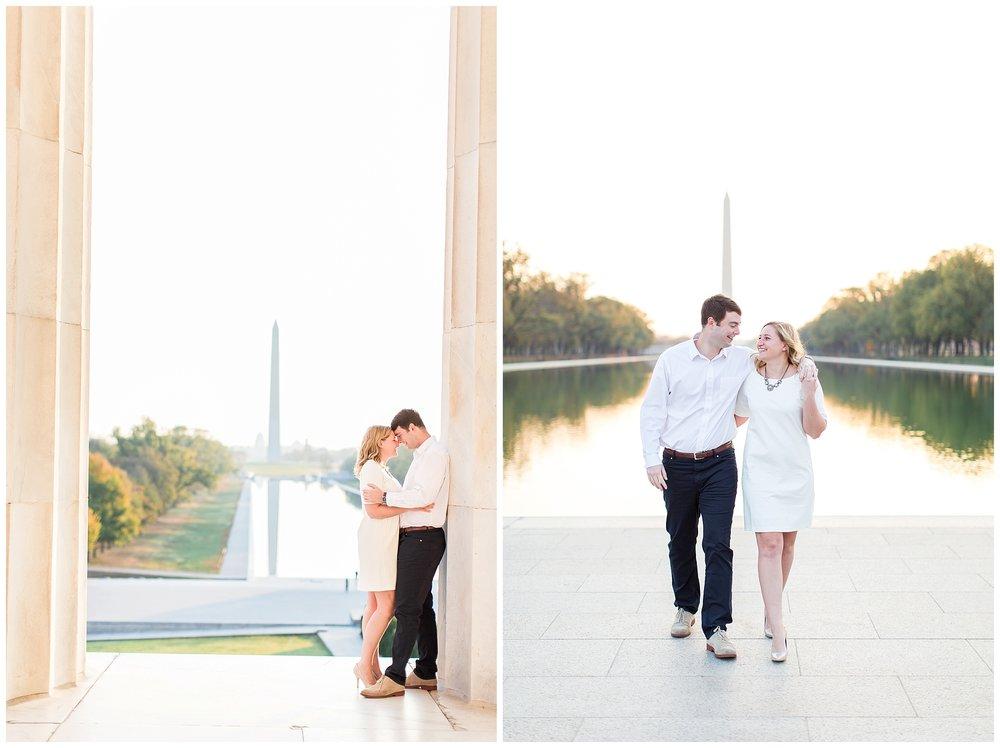 Lincoln Memorial Engagement_0052.jpg