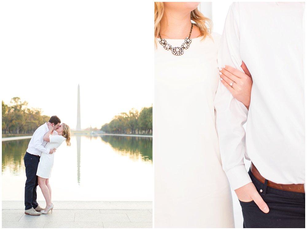 Lincoln Memorial Engagement_0053.jpg