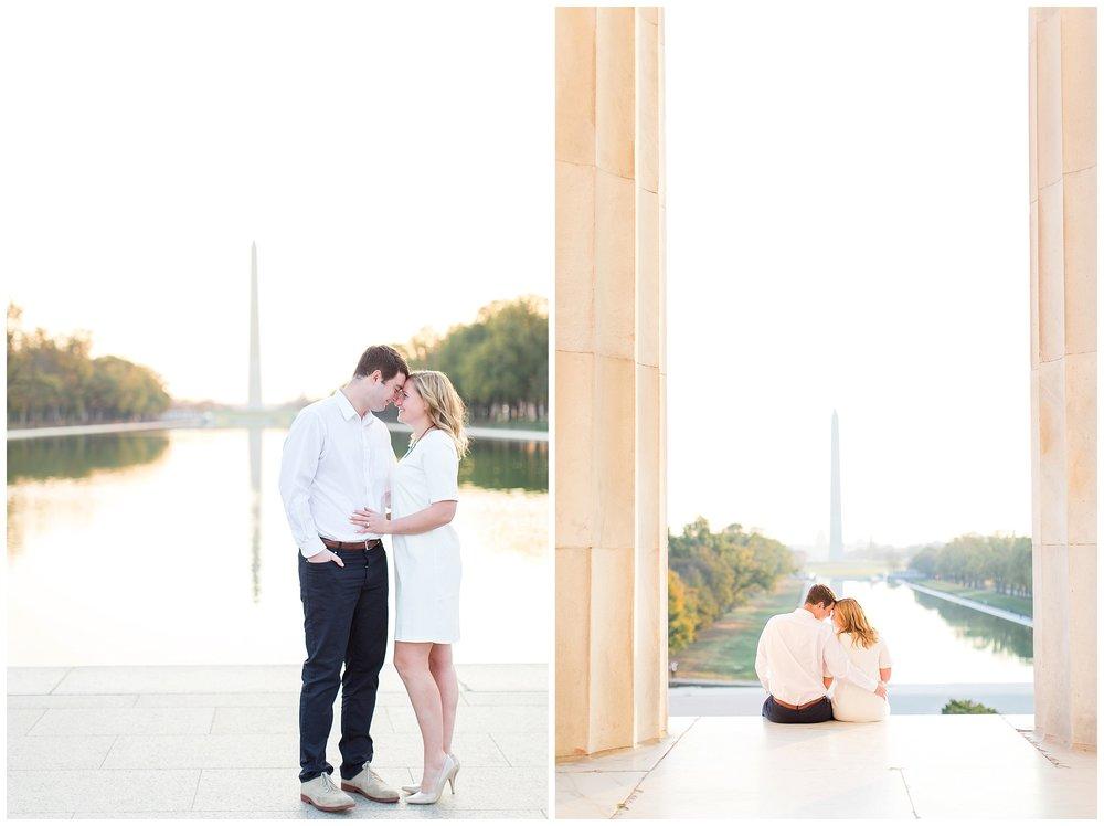 Lincoln Memorial Engagement_0054.jpg