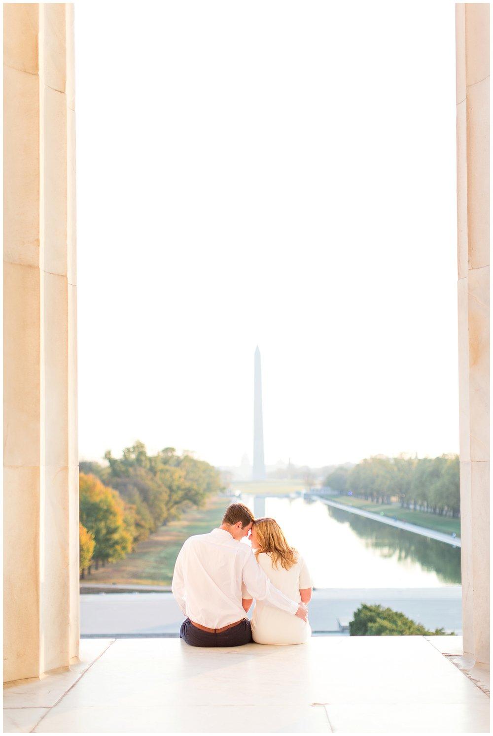 Lincoln Memorial Engagement_0045.jpg